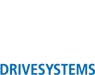 Nord_Logo_header