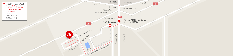 map_full_akorim