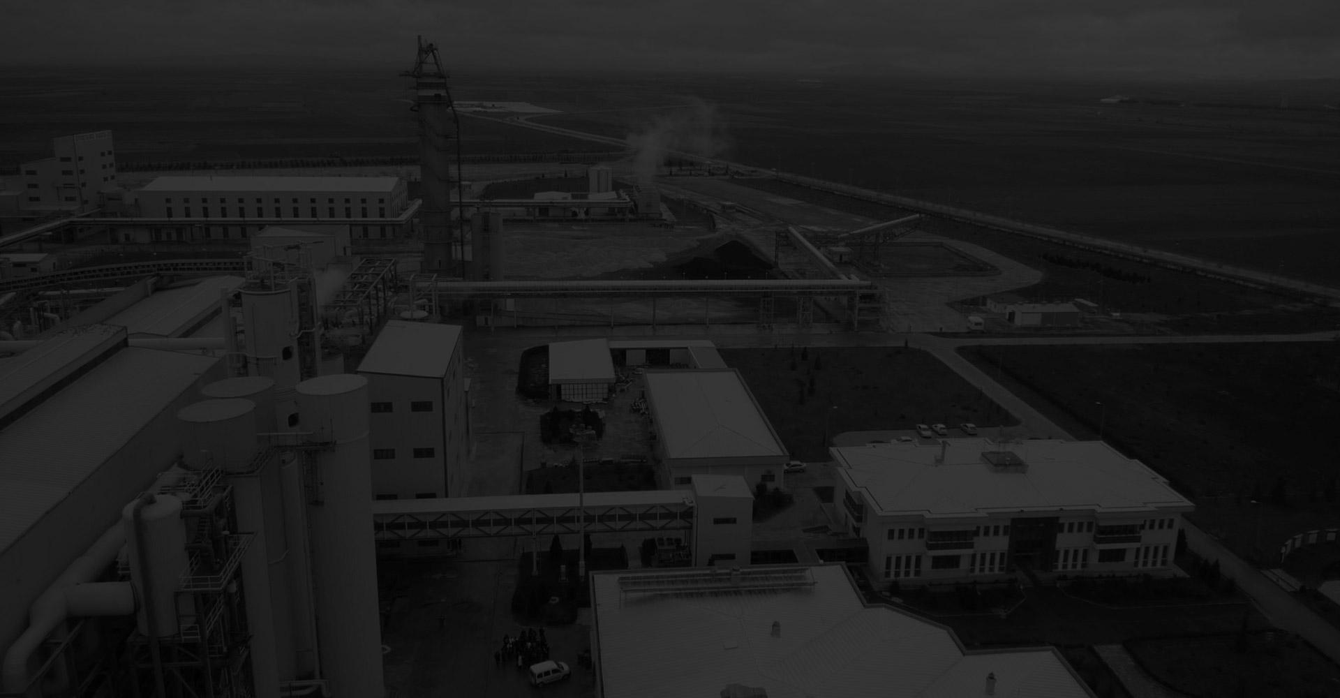 Оборудование <br>для сахарных заводов